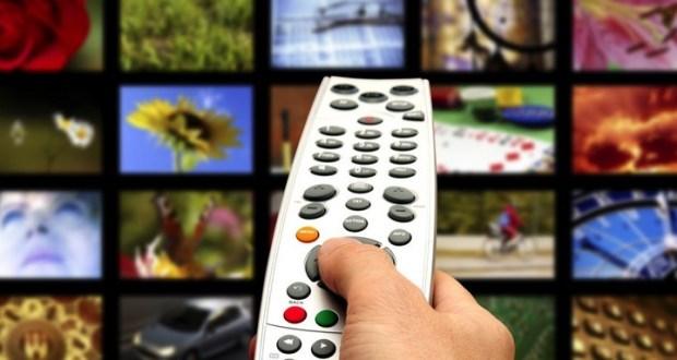 В начале 2019 года Крым останется без аналогового телевидения