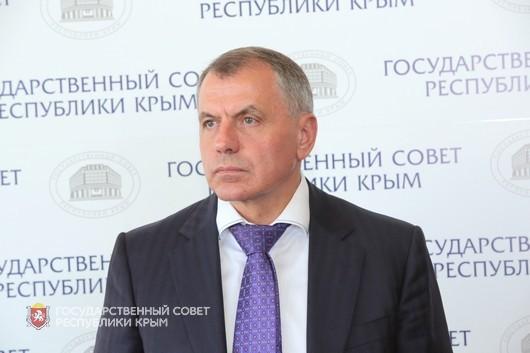 Участие в долевом строительстве напрямую зависит от устойчивости банковской системы в Крыму