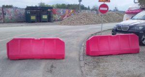 ОНФ просит отремонтировать в Крыму тысячу дорог