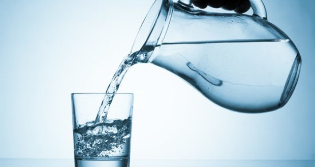 КФУ: в Крыму необходимо создать единую структуру управления водными ресурсами