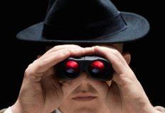 Шпион по соседству? Следком подозревает жителя Джанкоя