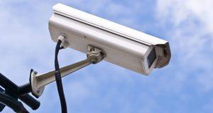 На крымских автостанциях установят три сотни камер видеонаблюдений
