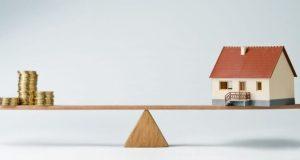 Кто в Севастополе имеет право на господдержку в улучшении жилищных условий?