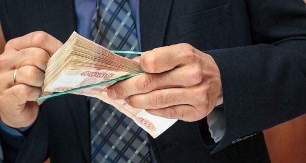 О зарплатах в Севастополе. По факту – 25 тысяч, в мечтах – 70 тысяч рублей