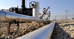 Альтернативное мнение: системы опреснения воды в Крыму энергоемки и затратны