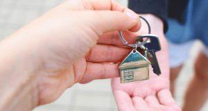 Севастопольская сирота получила жильё после вмешательства прокуратуры