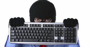 В Красноперекопске разыскивают кибермошенника. Крымчан просят быть осторожными
