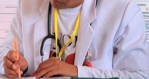Медицинские справки «керченский стрелок» получил законно, но систему осмотров ужесточат