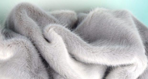 Купить искусственный мех: как шить из этого материала