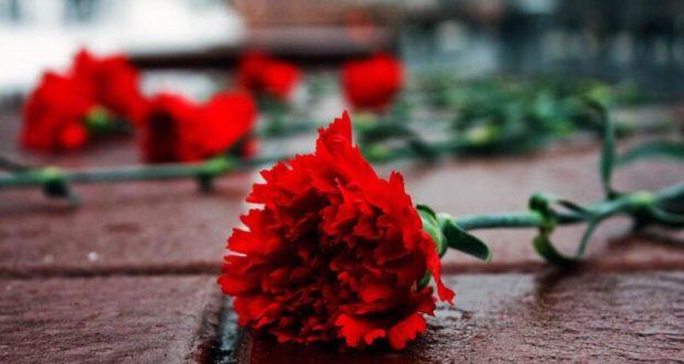 Государство выделяет 60 миллионов рублей жертвам трагедии в Керчи