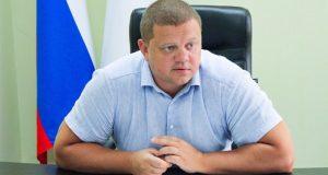 Севастопольский застройщик станет… вице-премьером Крыма