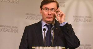 Украинская прокуратура как бы «арестовала» имущество в Крыму на 142 миллиона долларов
