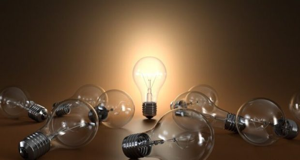 Ялтинцев, что останутся без газа, призывают экономить электроэнергию