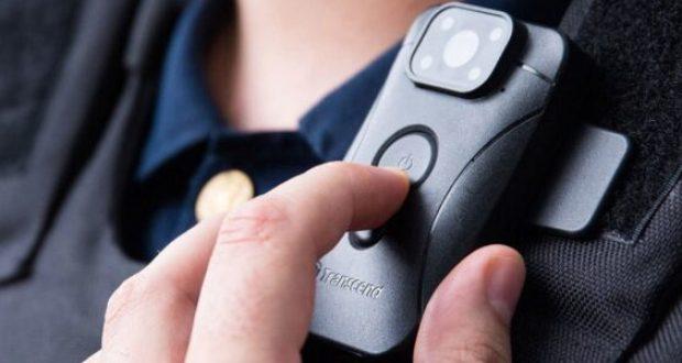В Севастополе разыскивают похитителя видеорегистратора. Что-нибудь знаете об этом?