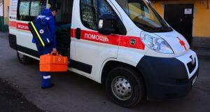 Ещё четверых пострадавших в Керченской трагедии выписали из больницы