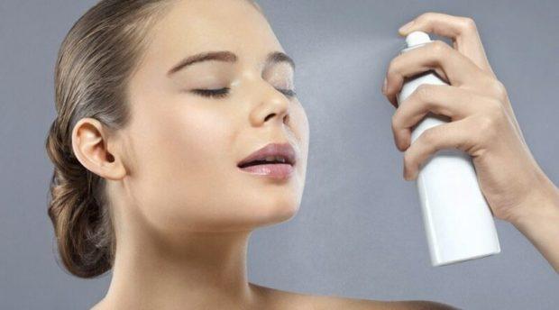 Как правильно ухаживать за кожей? Этапы ежедневного ухода