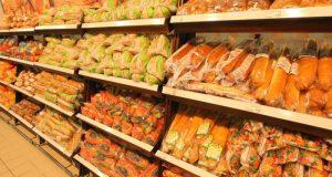 В Севастополе и в Крыму хлебопекари работают с нарушениями санитарного законодательства