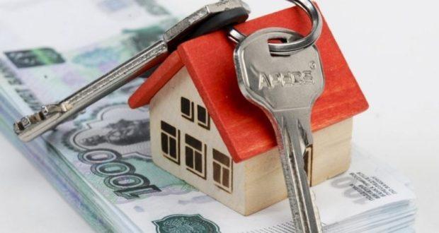 """Аренда жилья: ошибки, из-за которых можно """"попасть на деньги"""""""