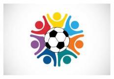 3 ноября в Симферополе — турнир по мини-футболу