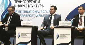 Попытка номер… в Симферополе снова взялись за разработку новой транспортной маршрутной сети