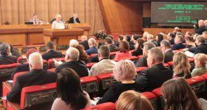 В Крыму бюджет на 2019 год и плановый период 2020-2021 годов прошел процедуру парламентских слушаний