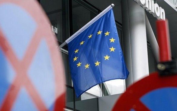 «Проблему» Азовского моря обсудят главы МИД 28 стран Евросоюза