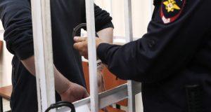 Севастопольский городской суд вынес суровый приговор: 17 лет колонии за двойное убийство