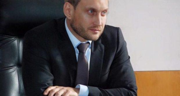 Есть вопрос к главе администрации Евпатории Андрею Филонову? Задайте в прямом эфире
