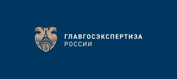 Рассмотрены проекты развития инфраструктуры электроснабжения перехода через Керченский пролив и морского порта Тамань