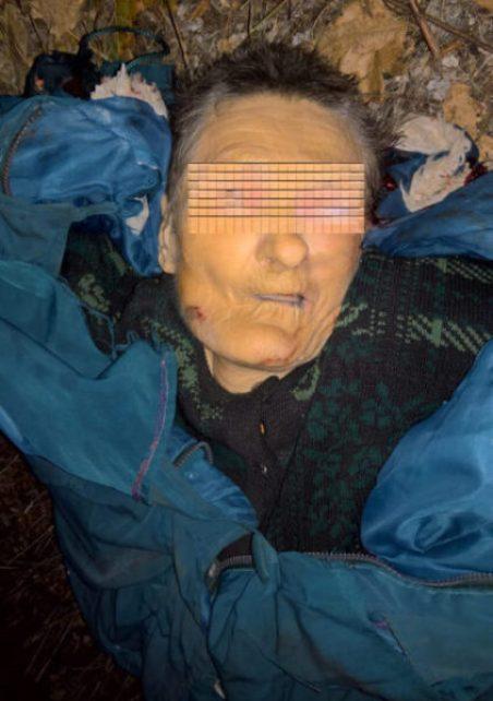 ВНИМАНИЕ! Транспортная полиция Крыма устанавливает обстоятельства двух смертельных ЧП