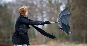 Внимание! В Севастополе 13 ноября погода ухудшится