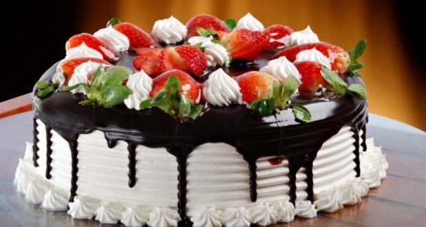 Как правильно выбрать торт на праздник – рекомендации и советы