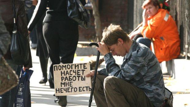 В Госдуме предложили штрафовать неработающих. Налогов и взносов не платят