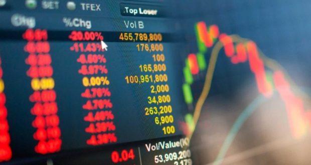 """Брокеры рынка Форекс: с кем можно заработать деньги, а с кем """"гарантированно"""" потерять?"""