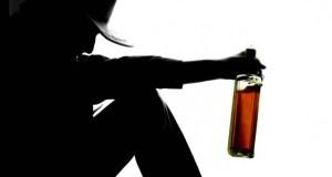 """Губит людей не пиво, губит людей """"вискарь""""… 28-летний симферополец теперь в курсе"""