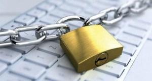 Оскорбление власти в Интернете = мелкое хулиганство. Законопроект