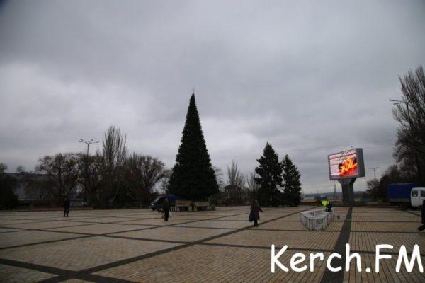 Фото: КерчьФМ