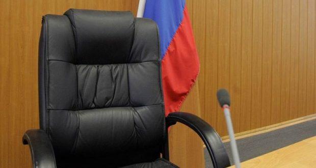 Главу администрации Симферополя выберет конкурсная комиссия из 8 человек