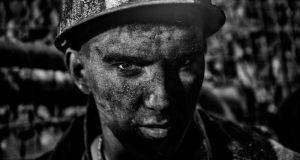 12 декабря в Симферополе - выставка работ победителей фотоконкурса «MIFA – 2018»