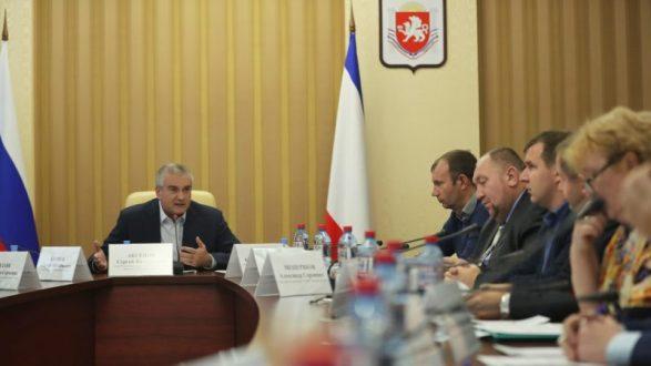 Когда и при каких условиях в Крыму повысят тарифы на проезд в общественном транспорте