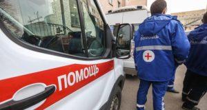 Прокуратура Ялты направила в суд дело об угрозе убийством врачам «Скорой помощи»