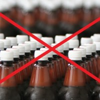 В России запретили ввозить с Украины пиво, соки, сладости. Расширенный список «запрещенки»