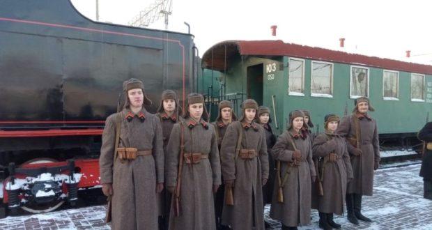 Битва в москве клуб клуб 16 тонн москва официальный