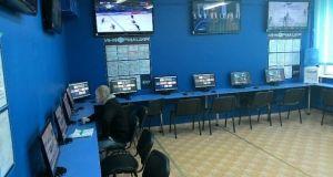 В Крыму вынесли приговор по уголовному делу о серии нападений на букмекерские конторы