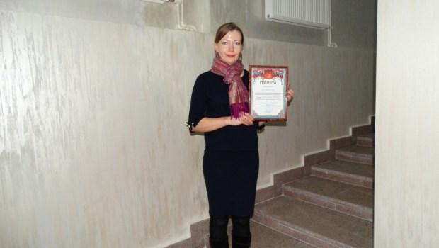 В Нотариальной палате Севастополя подвели итоги года