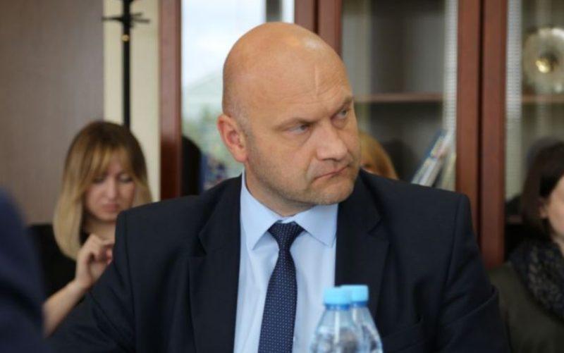 Мнение: Крым – «Недороссия»