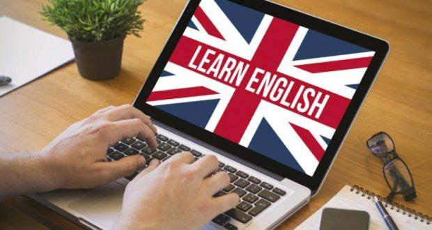 Есть ли смысл изучать английский через интернет?
