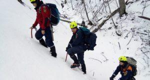 Места с массовым пребыванием туристов находятся контролирует «КРЫМ-СПАС»