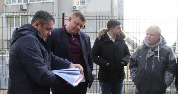 В Крыму от недобросовестных застройщиков пострадали почти полторы тысячи человек