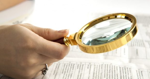 Как подготовить работу к проверке на уникальность?
